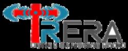Rera Christian Radio Station